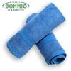 bambus/bamboo/new/50x100_blue_2.jpg