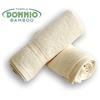 bambus/bamboo/new/50x100_cream_2.jpg