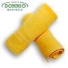 bambus/bamboo/new/50x100_yellow_2.jpg