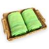 bambus/bamboo/new/70x140_green2.jpg