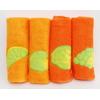 bambus/kuchyn/Valu2_orange.JPG