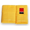 bambus/sady/PC_yellow_2.jpg